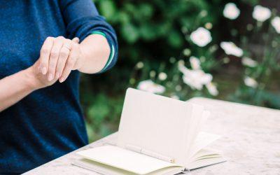 3 content kalender tools die tijd besparen
