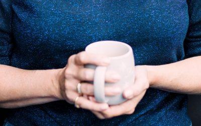 7 tips om met minder moeite meer te bereiken