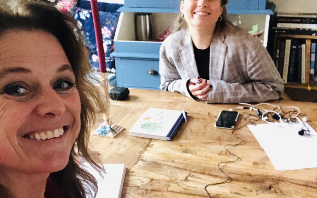 hogeschool amsterdam florien van basten batenburg podcast