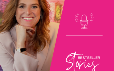 Wat is jouw beeld van leiderschap [podcast]